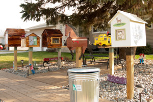 LittleLibrary4